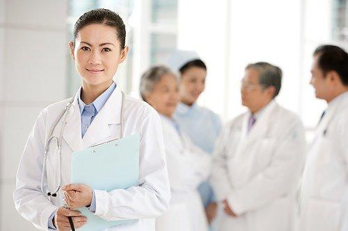 银屑病临床治愈需要多长时间呢?