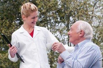 银屑病有哪些诊断要点?