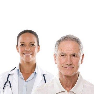 银屑病对患者会造成哪些危害?