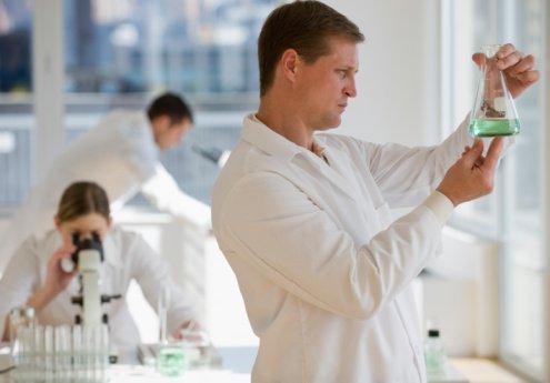 银屑病与其他皮肤病的鉴别