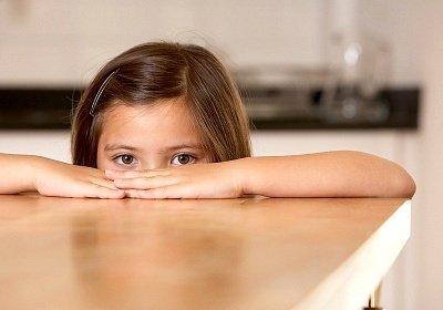 儿童牛皮癣危害有哪些,怎样护理?