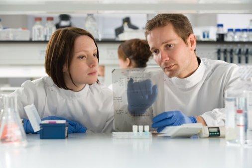 如何诊断关节病型银屑病?