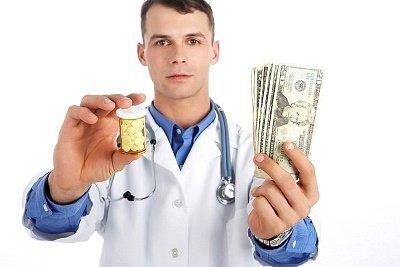 关节型银屑病怎么治疗最好?