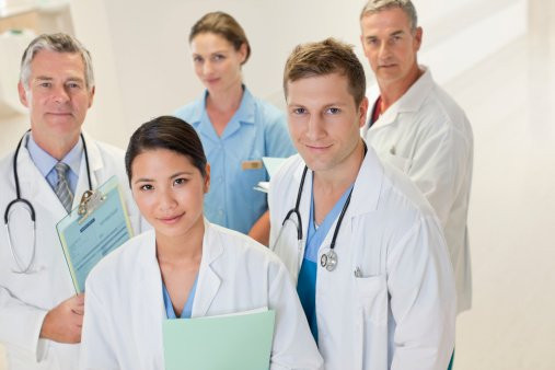 关节病型银屑病有哪些具体症状?