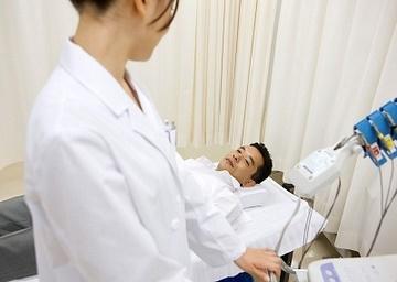 银屑病进行期具体都有哪些症状