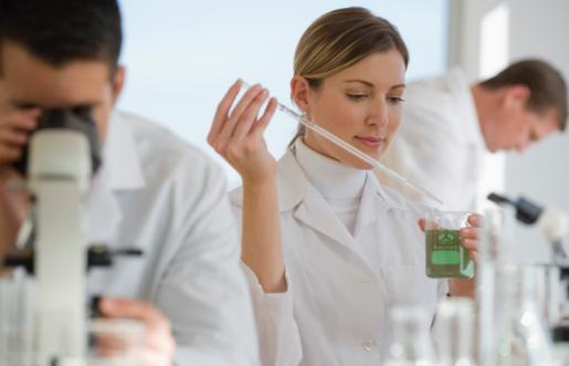 什么是银屑病的进行期?