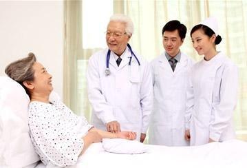 老年银屑病患者日常保健该做什么?