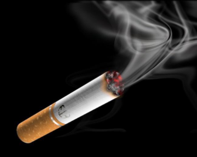 吸烟对银屑病有什么严重影响吗?