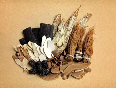 治疗牛皮癣的中医疗法是什么